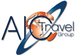 Aic Travel Group