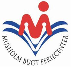 Musholm Bugt Feriecenter